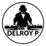 DELROY P SATURDAY SHOW 16.05.2015 ON LIGHTNINGRADIO.NET