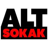 Alt Sokak | 22.04.2011