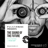 The Sound of the Future - 01