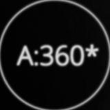 Andrea Ferlin - atelier:360*