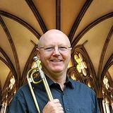 Classical Journey Redux Soundart 9am-12.30pm Fri 10 Nov '17 Biber Requiem Humphries Trumpet Concerto
