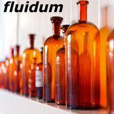 Fluidum