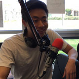 Sessions With Sean Ep. 14: Jim Chen