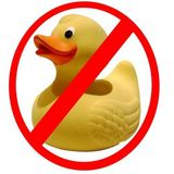 No Ducks Given - H.A.C. Live @ Wet N Wild 2014