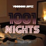 VOODOO LOPEZ: 1001 NIGHTS