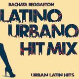 ♫ Mojito Mix ►► Total Latino Mix ♫ 02