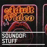 SoundOf: STUFF