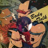 Body Talk 3 [Promo]