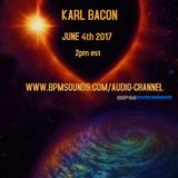 THE SUNDAY SESSIONS 06-04-2017