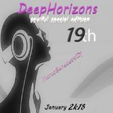 DeepTech Soulful Edition 19th