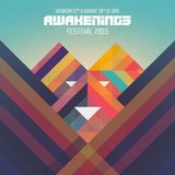 AWAKENINGS Festival 2015 HIGHLIGHTS TECH_01