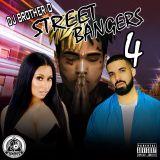 Street Bangers 4