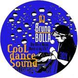 DJ BRUNO BOLLA 30 YEARS OF DJING Original Tapes - Cool Dance/Rmc 6/9/2001 Mix 6
