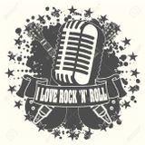 Himne Rokenrola - Rock'n'roll Anthems MixXx by Čiča Gorio