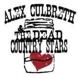 Country Fried Rock Interviews Alex Culbreth of Dead Country Stars