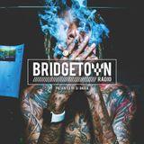 Bridgetown Radio #17 - 420 Special