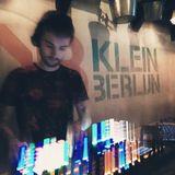 Kepp - Shit, it's Monday - Techno Mix 2K18