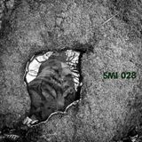 Smi 028 - travel inside