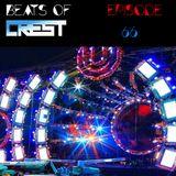 Beats Of Crest Episode 66