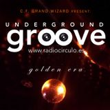 Underground Groove (Part 1) June/14/2019 (@U_Groove)