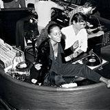 Studio54-DiscoBoogieDown-Mix2