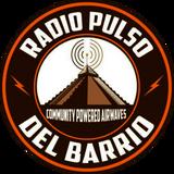 RADIO FILOSO 026 // DJ SPRINGWATER