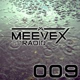Meevex's Down The Line Radio: 009 'The Underground House Edition'