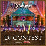 Daydream México Dj Contest -Gowin DJ SED-V