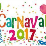 carnavalmix 2017 by Dj Jens