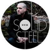 Solid Steel Radio Show 6/5/2016 Hour 1 - Phaeleh