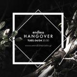 Endless Hangover S.03 E.24 (04/04/17)