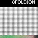 8foldjon at IMPACT by svoigroup 05.05.17 Мачты