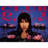 Claudio Di Rocco - Club dei Nove Nove 6-6-1993
