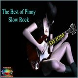 The Best of Pinoy Slow Rock