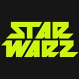 M Zine & Scepticz - Star Warz x Dispatch x Outlook Promo Mix