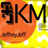 VitaMin | 9 by Jeffrey Jeff