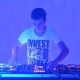 Mix 2014 / Megamix / House & Electro