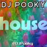DJ Pooky Winter '17 Mix Volume 5