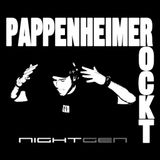 Pappenheimer - Sometimes A Memory Ain't Enough Vol. 2 (Elektro-Techno) [Nightgen.com]