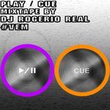PLAY/CUE