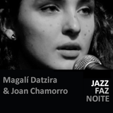 Magalí Datzira & Joan Chamorro