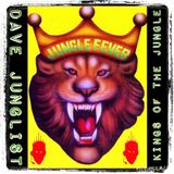 Jungle Fever - Kings Of The Jungle Mix