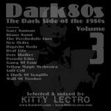 Kitty Lectro - Dark 80s Volume 3