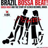 Brazil Bossa Beat!