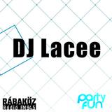 Rábaköz Rádió - Party Fun DJ Mix March 2018