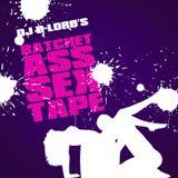 Ratchet Ass Sex Tape