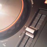 Mixa JD