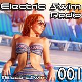 Electric Swim Radio 001
