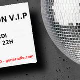 Génération V.I.P - Emission du 15/10/2013