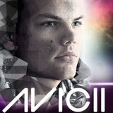 Music Emergency #030 guestmix AVICII 20100816
